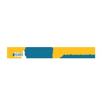 aareas-logo
