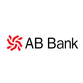 AB-Bank-Logo
