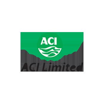 ACI-logo-2