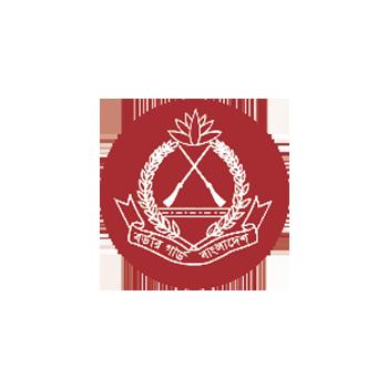 BGR_Logo
