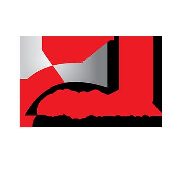 City-Bank-Logo