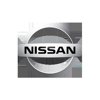 Nissan-logo-CCA990D6E0-seeklogo