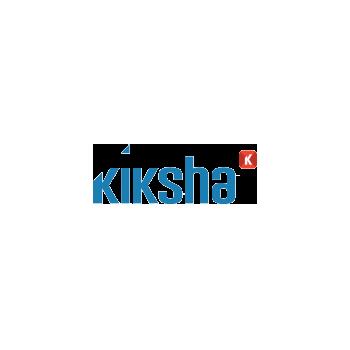 kiksha