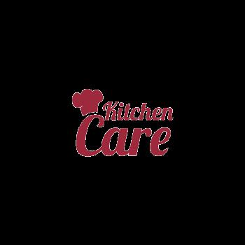 kitchen-care