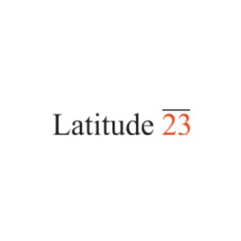 latitude-23