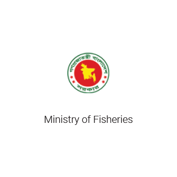 ministry-of-Fisheries