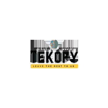 tekofy