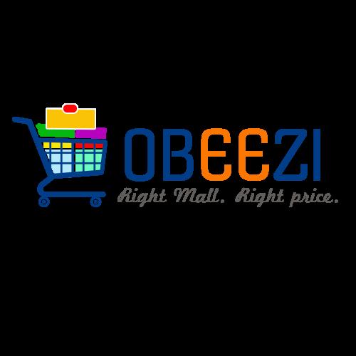 Obeezi