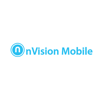nVision-Mobile
