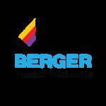 Berger-Logo-2