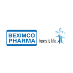 Beximco-Pharma-Logo